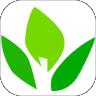 移植网下载最新版_移植网app免费下载安装