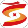 吉祥线报下载最新版_吉祥线报app免费下载安装
