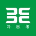 财经早餐下载最新版_财经早餐app免费下载安装