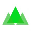 微商云图下载最新版_微商云图app免费下载安装