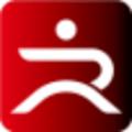RSport下载最新版_RSportapp免费下载安装