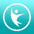 乐天文娱下载最新版_乐天文娱app免费下载安装