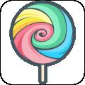Q日记下载最新版_Q日记app免费下载安装