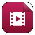 m3u8视频转换器下载最新版_m3u8视频转换器app免费下载安装