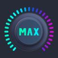 芒果声音放大器下载最新版_芒果声音放大器app免费下载安装