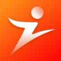 ZMIFIT下载最新版_ZMIFITapp免费下载安装