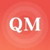 qmnovel下载最新版_qmnovelapp免费下载安装