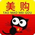 淘猫美购下载最新版_淘猫美购app免费下载安装