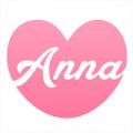 AnnaCard安娜请柬下载最新版_AnnaCard安娜请柬app免费下载安装