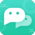 微信群发助手下载最新版_微信群发助手app免费下载安装