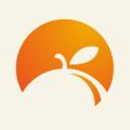 橘园小说社区下载最新版_橘园小说社区app免费下载安装