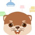 海狸逛逛下载最新版_海狸逛逛app免费下载安装