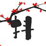 抖抖小视频下载最新版_抖抖小视频app免费下载安装