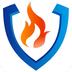 泰燃智能家居下载最新版_泰燃智能家居app免费下载安装