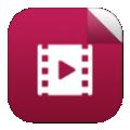 m3u8转换格式下载最新版_m3u8转换格式app免费下载安装