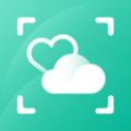 复变云愈下载最新版_复变云愈app免费下载安装