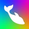 FlowPhoto下载最新版_FlowPhotoapp免费下载安装
