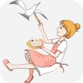 画想家下载最新版_画想家app免费下载安装