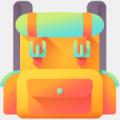 诺诺诺嗯下载最新版_诺诺诺嗯app免费下载安装
