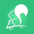 淘淘鼠下载最新版_淘淘鼠app免费下载安装