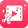 手机视频制作下载最新版_手机视频制作app免费下载安装