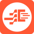 施梓易场管下载最新版_施梓易场管app免费下载安装