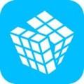 魔方微猎下载最新版_魔方微猎app免费下载安装