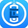 通立电梯下载最新版_通立电梯app免费下载安装