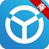 A洗车商家版下载最新版_A洗车商家版app免费下载安装