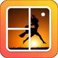 点点自由拼图下载最新版_点点自由拼图app免费下载安装