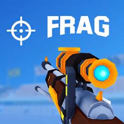 frag手游下载_frag手游手游最新版免费下载安装