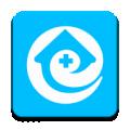 e家医护下载最新版_e家医护app免费下载安装