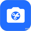微商水印下载最新版_微商水印app免费下载安装