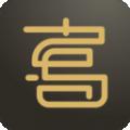 天天喜讯商家版下载最新版_天天喜讯商家版app免费下载安装