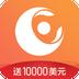 金盛贵金属下载最新版_金盛贵金属app免费下载安装