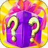 天天免费盲盒下载最新版_天天免费盲盒app免费下载安装
