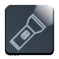 简易手电筒下载最新版_简易手电筒app免费下载安装