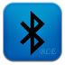 BLE蓝牙调试工具下载最新版_BLE蓝牙调试工具app免费下载安装