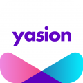 雅视YASION下载最新版_雅视YASIONapp免费下载安装