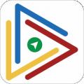 路影下载最新版_路影app免费下载安装