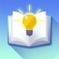 学生作业助手下载最新版_学生作业助手app免费下载安装