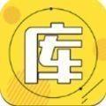 吾名软件合集下载最新版_吾名软件合集app免费下载安装