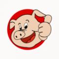 火炎焱肉类交易下载最新版_火炎焱肉类交易app免费下载安装