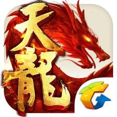 天龙八部荣耀版抖音版下载_天龙八部荣耀版抖音版手游最新版免费下载安装
