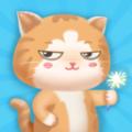 小小计划下载最新版_小小计划app免费下载安装