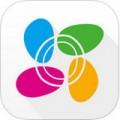 ezviz摄像头下载最新版_ezviz摄像头app免费下载安装