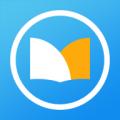 易制爆网络课堂下载最新版_易制爆网络课堂app免费下载安装