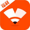 全能手抄报模板下载最新版_全能手抄报模板app免费下载安装