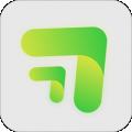 习习向上下载最新版_习习向上app免费下载安装