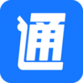 云站通下载最新版_云站通app免费下载安装